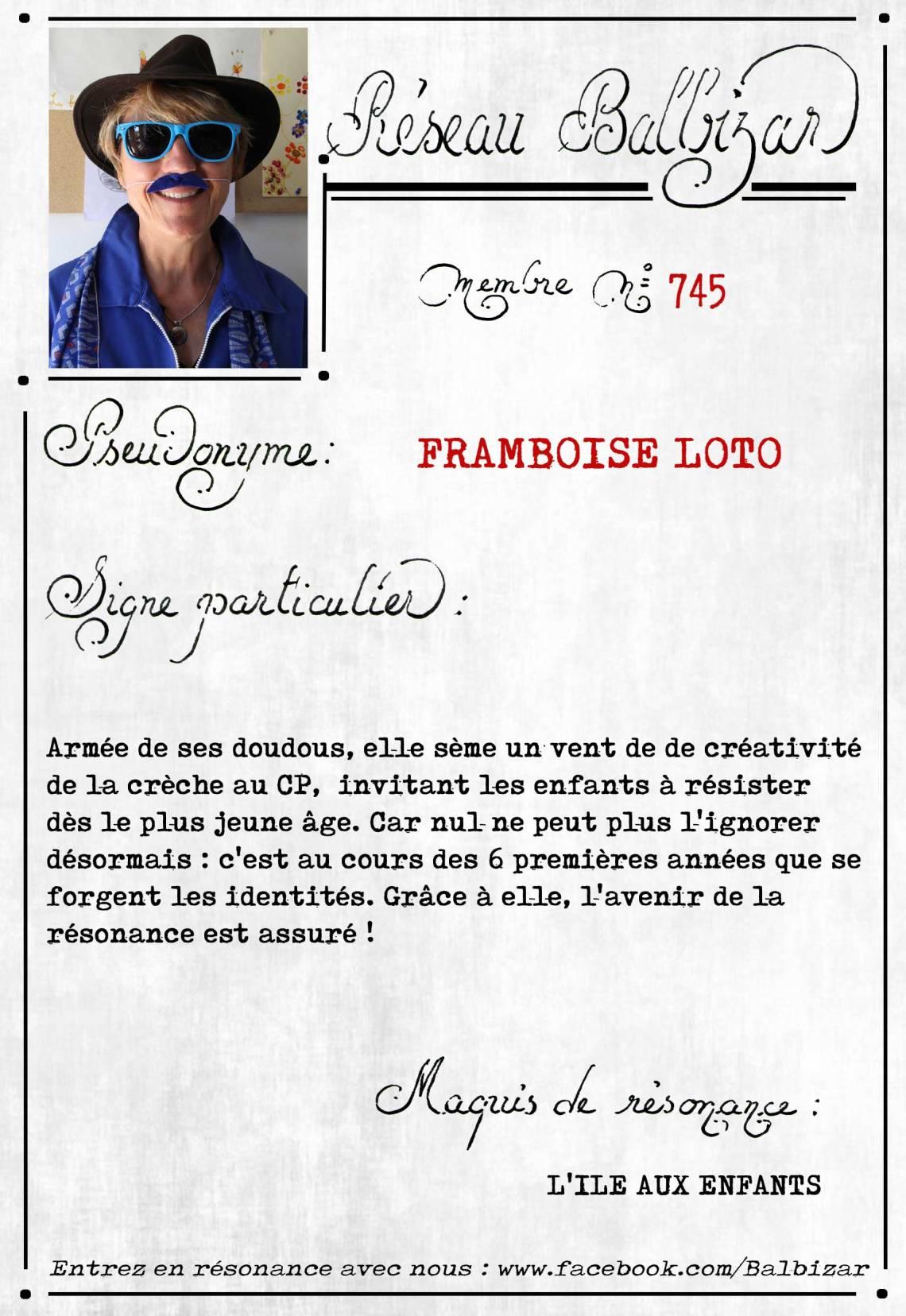 carte-réso-FRAMBOISE-LOTO