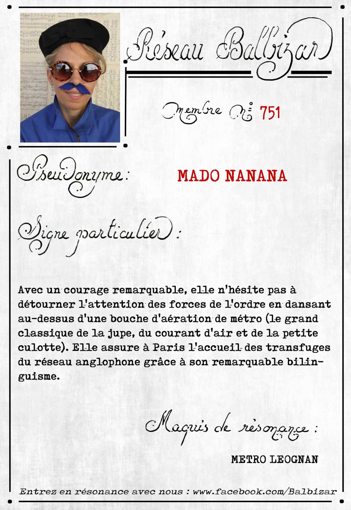 carte-réso-MADO-NANANA