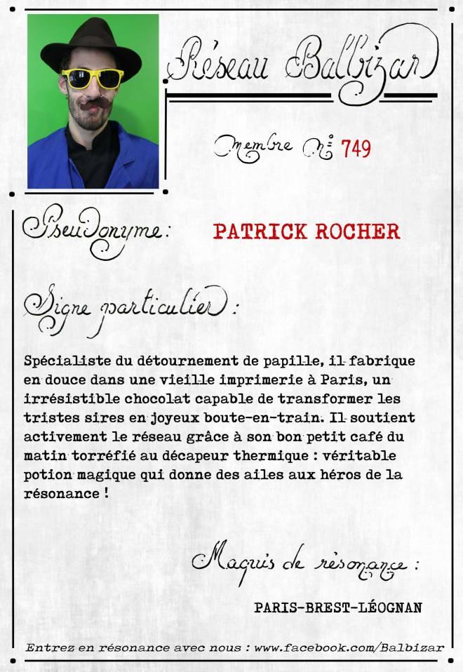 carte-réso-PATRICK-ROCHER